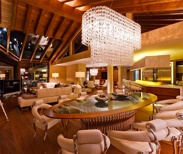 6-star-ultimate-swiss-luxury-chalet-zermatt-peak-06