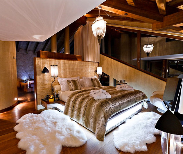 6-star-ultimate-swiss-luxury-chalet-zermatt-peak-07