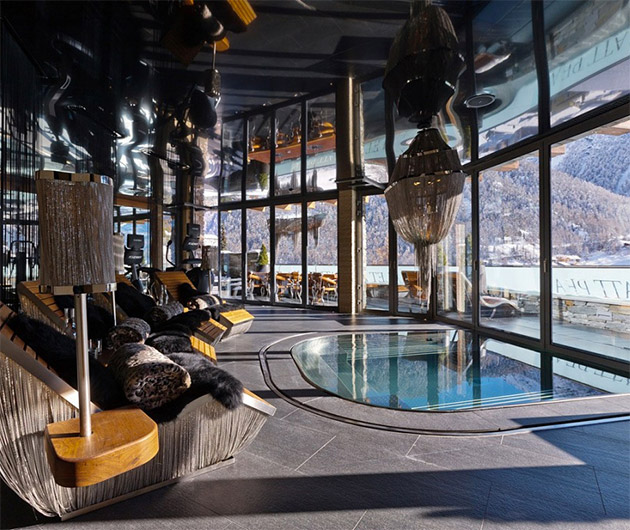 6-star-ultimate-swiss-luxury-chalet-zermatt-peak-08