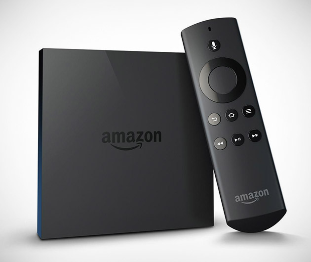 amazon-fire-tv-01
