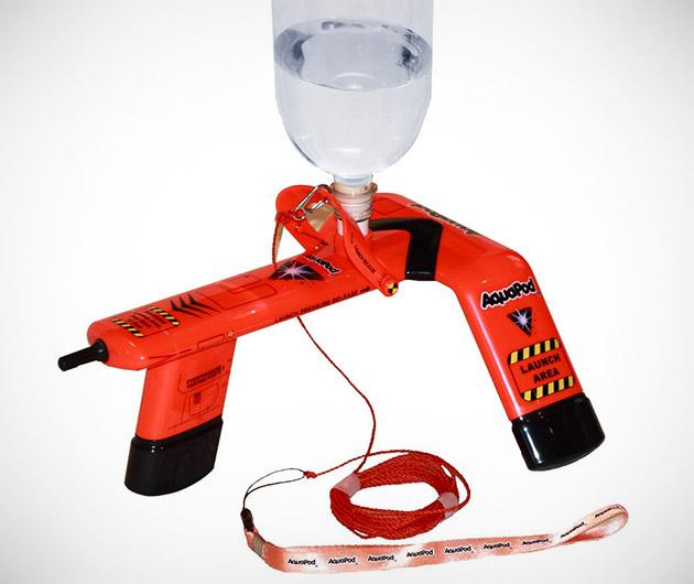 aquapod-bottle-launcher-01