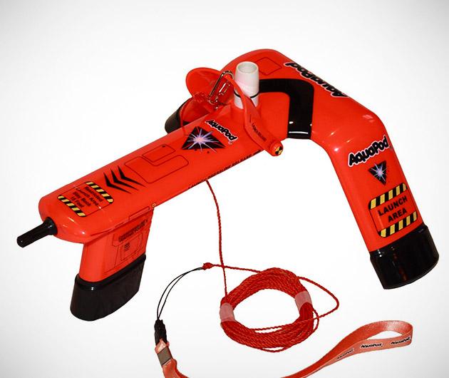 aquapod-bottle-launcher-02