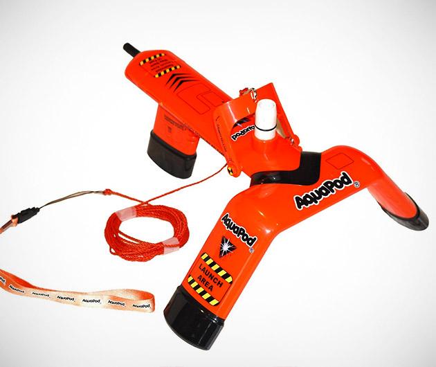 aquapod-bottle-launcher-03