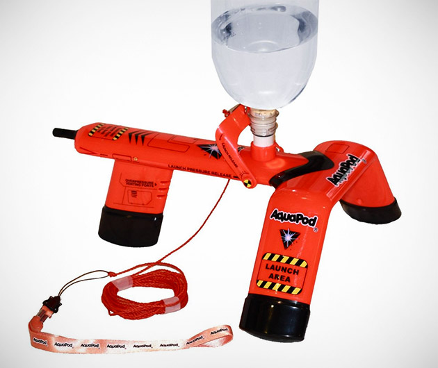 aquapod-bottle-launcher-04
