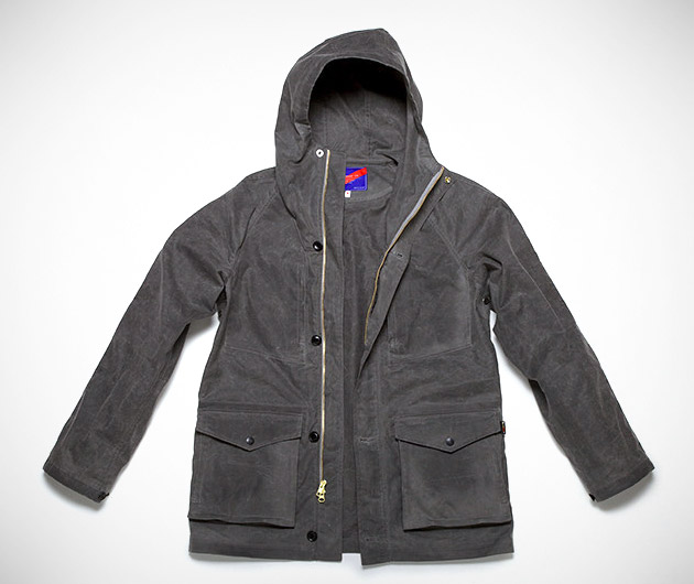 best-made-waxed-anorak-03
