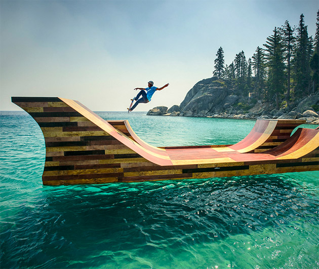 floating-skateboard-ramp-01