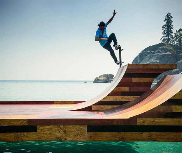 floating-skateboard-ramp-02