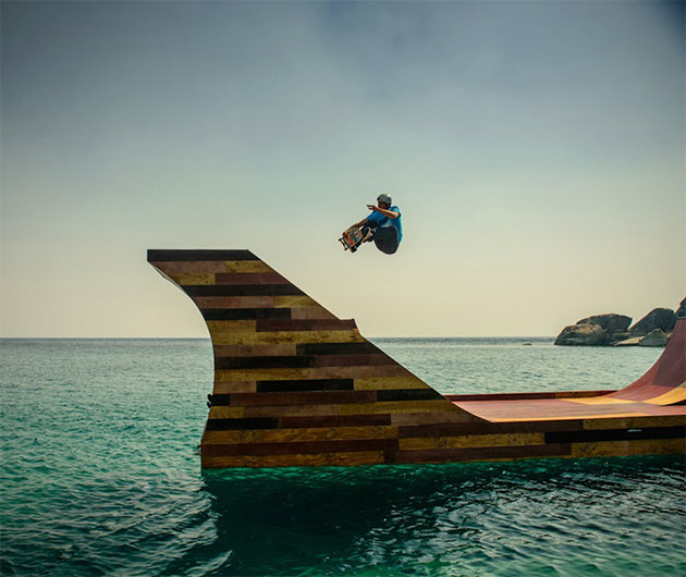floating-skateboard-ramp-04