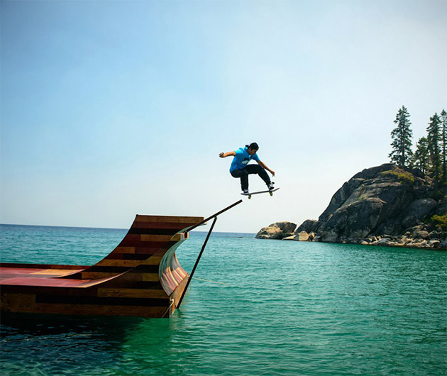 floating-skateboard-ramp-05