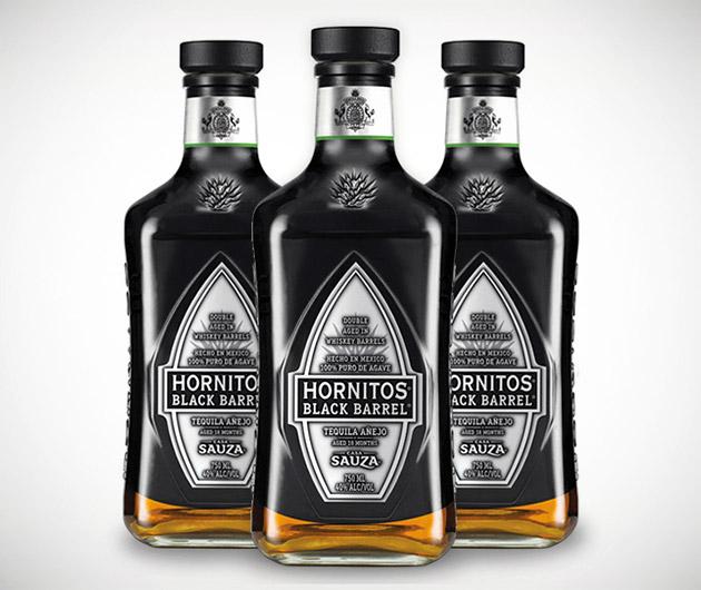 hornitos-black-barrel