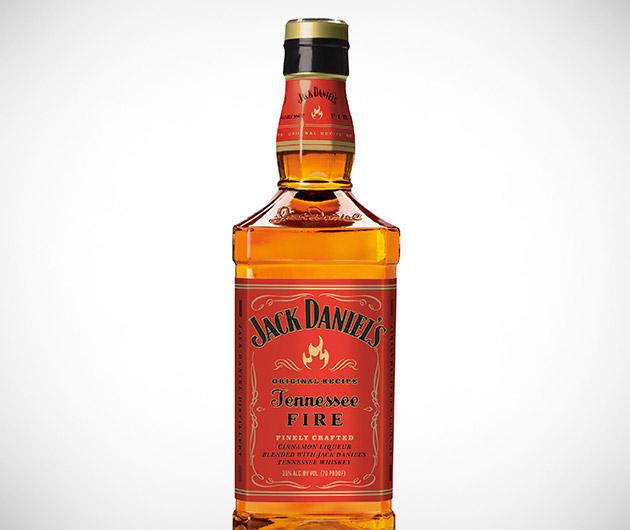 jack-daniel-tennessee-fire