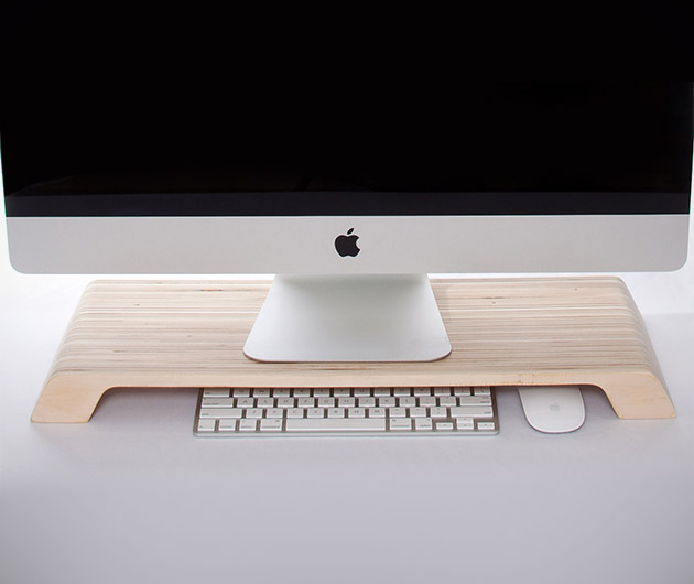 lifta-desk-organizer-01