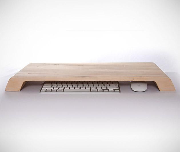 lifta-desk-organizer-04