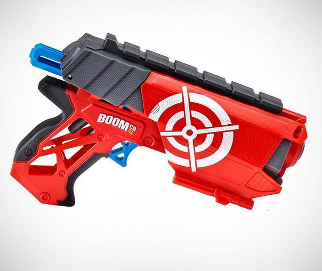mattel-boomco-blasters-01
