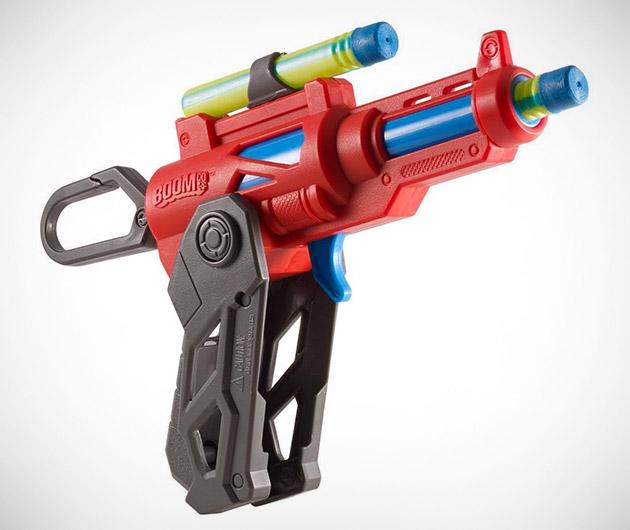 mattel-boomco-blasters-02