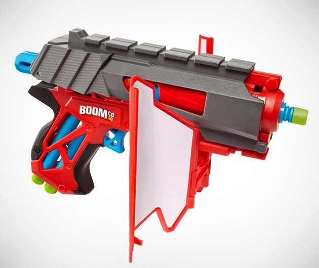 mattel-boomco-blasters-03