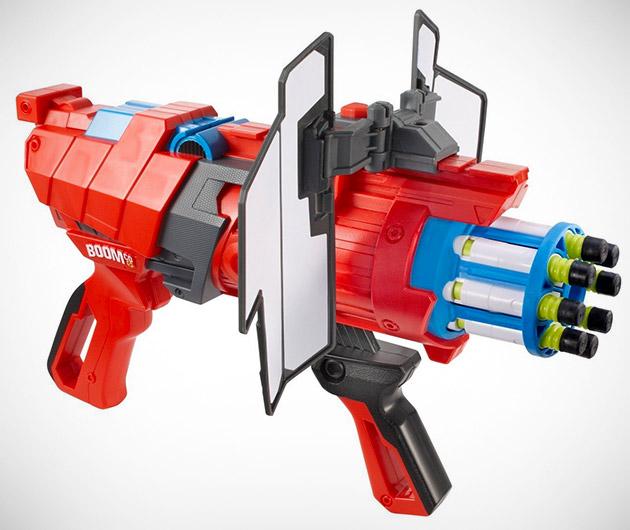 mattel-boomco-blasters-04