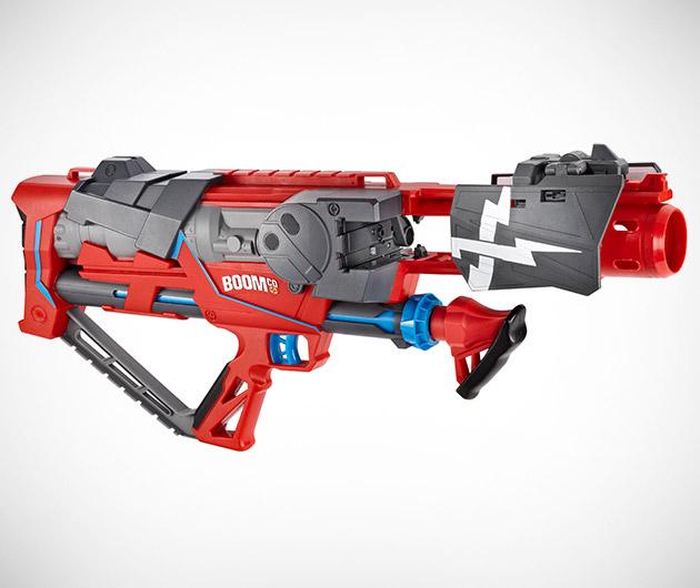 mattel-boomco-blasters-05
