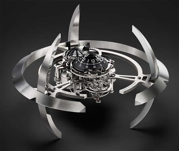 mb&f-starfleet-machine-02