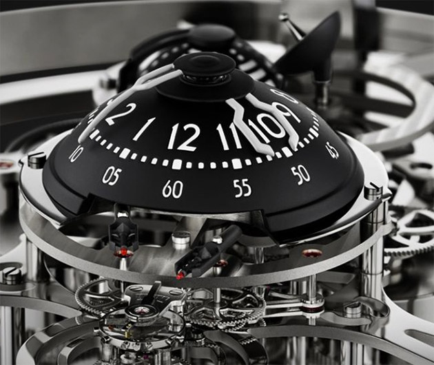 mb&f-starfleet-machine-03