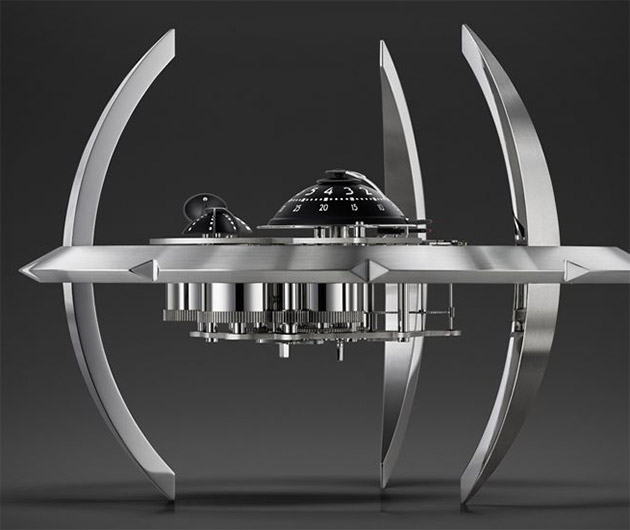 mb&f-starfleet-machine-04