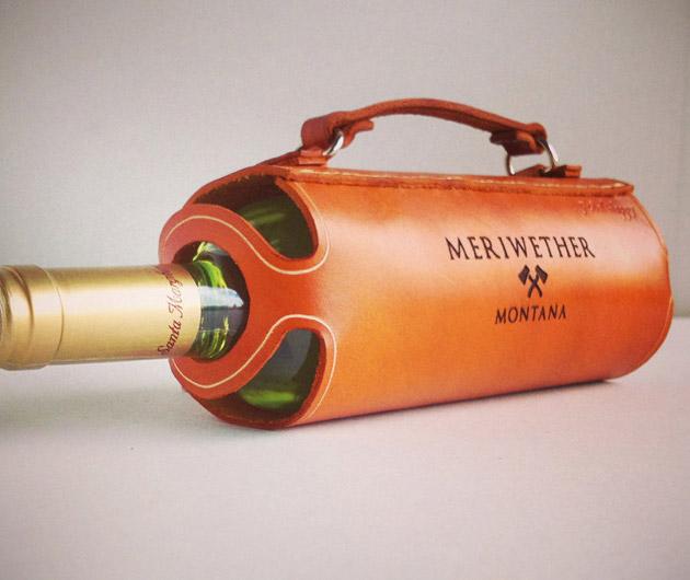 meriwether-montana-wine-carrier-02