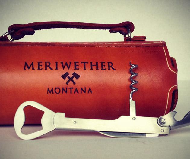 meriwether-montana-wine-carrier-04
