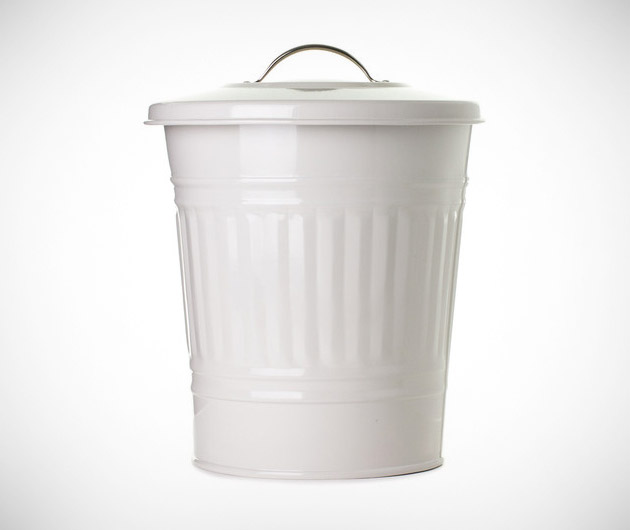 old-faithful-waste-bin-01