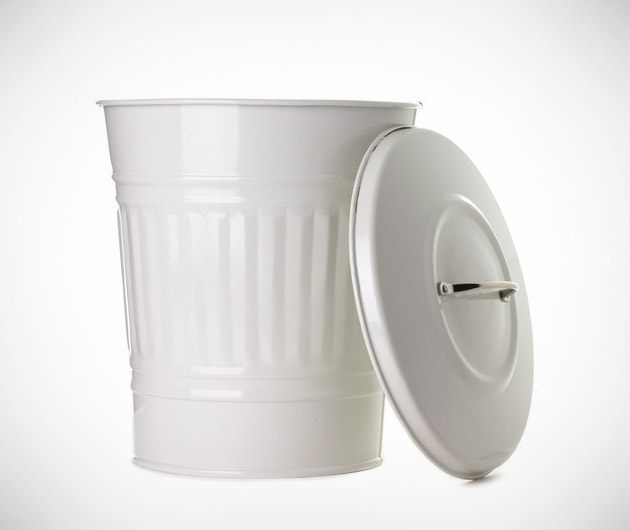 old-faithful-waste-bin-02