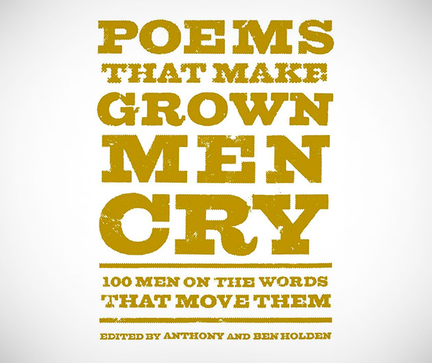 poems-that-make-grown-men-cry