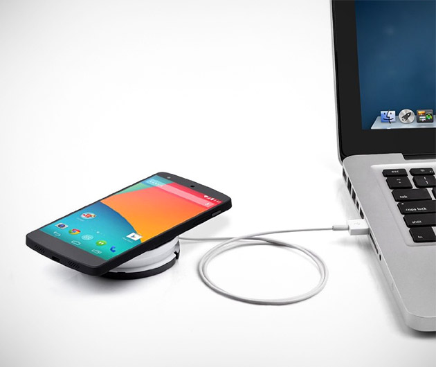 ravpower-qi-wireless-charger-02