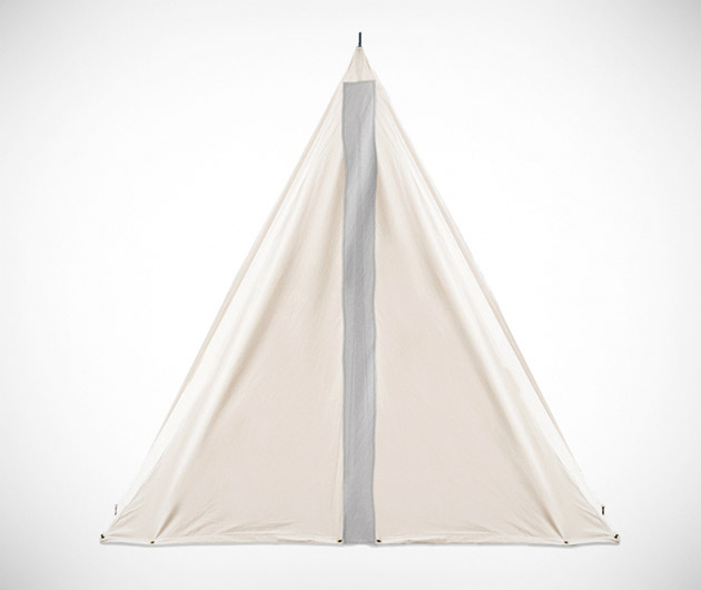scout-single-pole-tent-01