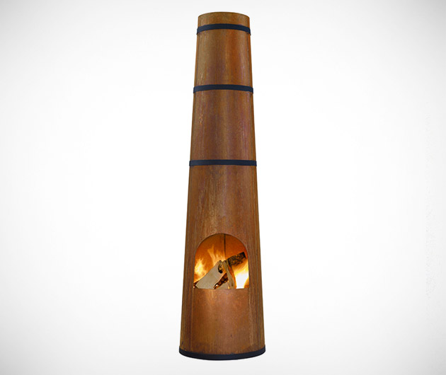 smokestack-firepit-02