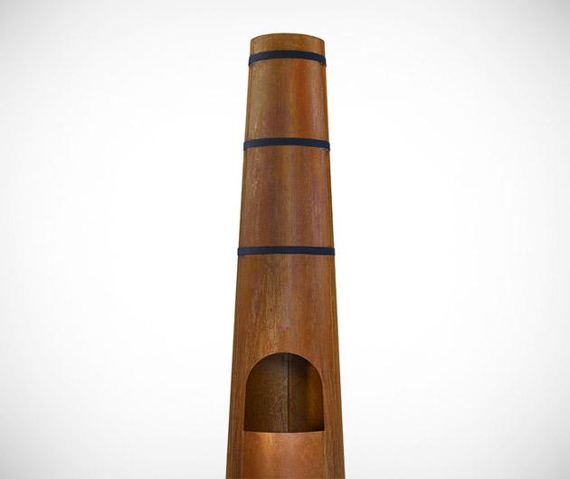 smokestack-firepit-03