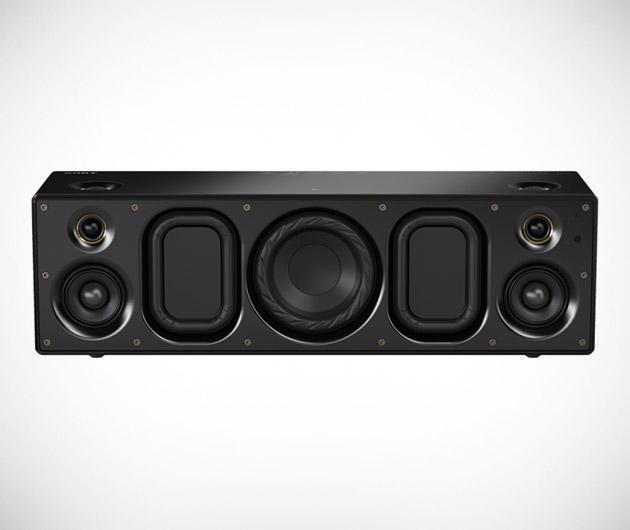 sony-srs-x9-speaker-03