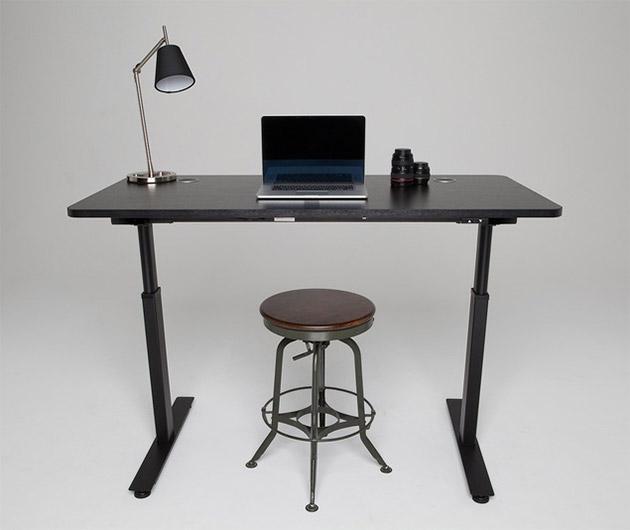 stand-desk-01