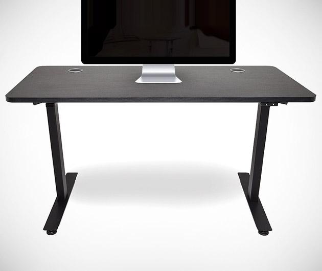 stand-desk-02