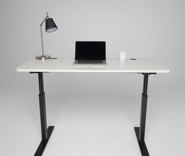 stand-desk-03
