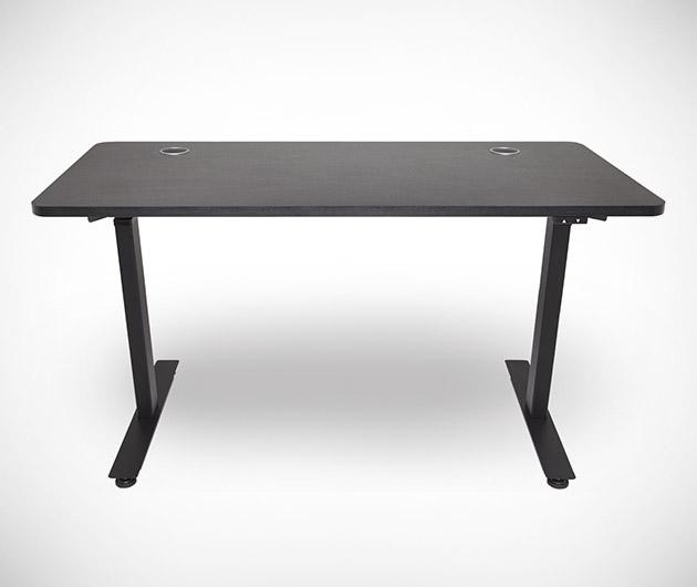 stand-desk-04