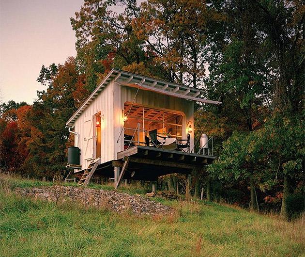 the-shack-weekend-retreat-01