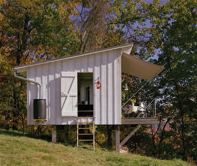 the-shack-weekend-retreat-03