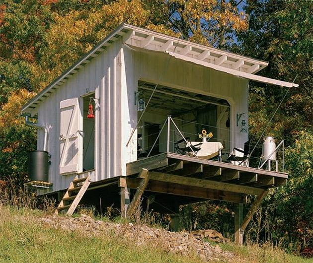 the-shack-weekend-retreat-04