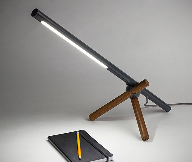 tri-light-01