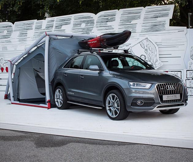 audi-q3-camping-tent-01