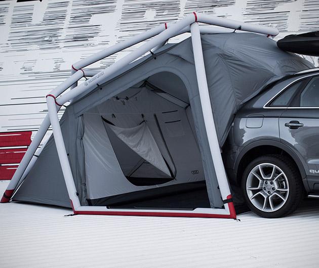 audi-q3-camping-tent-02