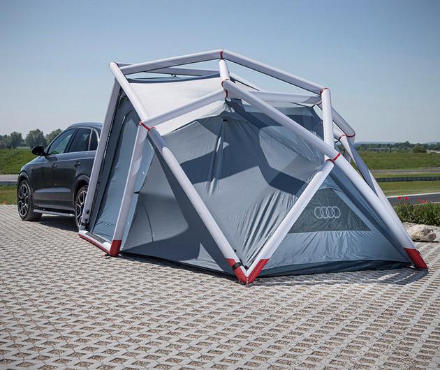 audi-q3-camping-tent-03