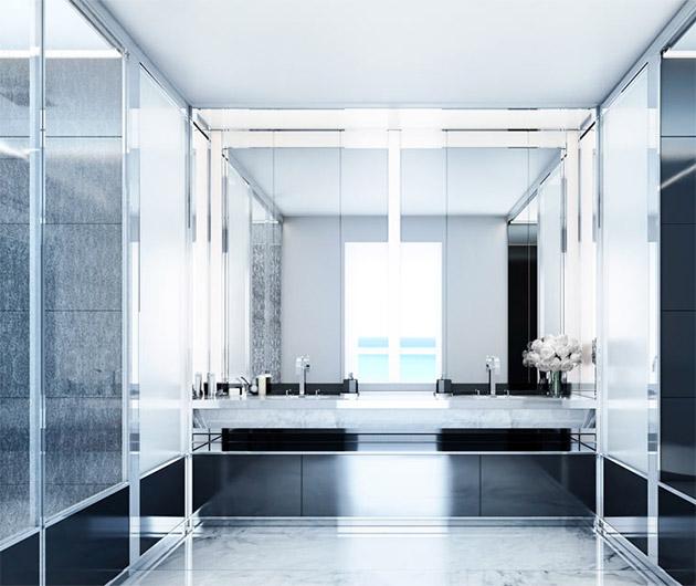 faena-penthouse-miami-06
