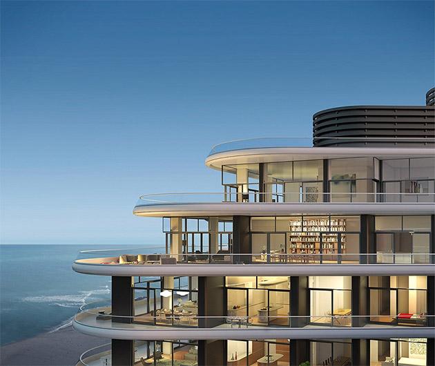 faena-penthouse-miami-07