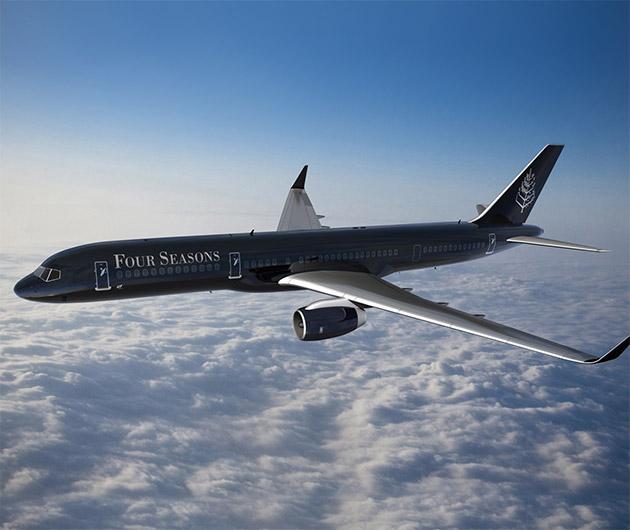 four-seasons-private-jet-around-the-world-tour-01