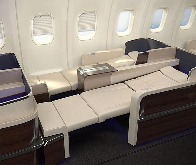 four-seasons-private-jet-around-the-world-tour-02